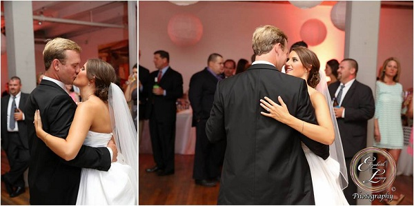 First Dance Songs #9 Romantic Jazz Music - The Pink Bride - wedding music for reception