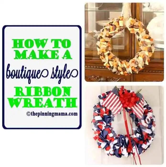 more-wreath-ideas
