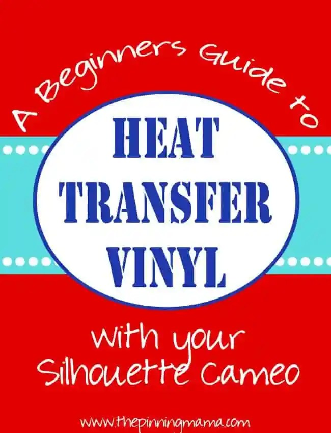 A Beginner S Guide To Using Heat Transfer To Create T