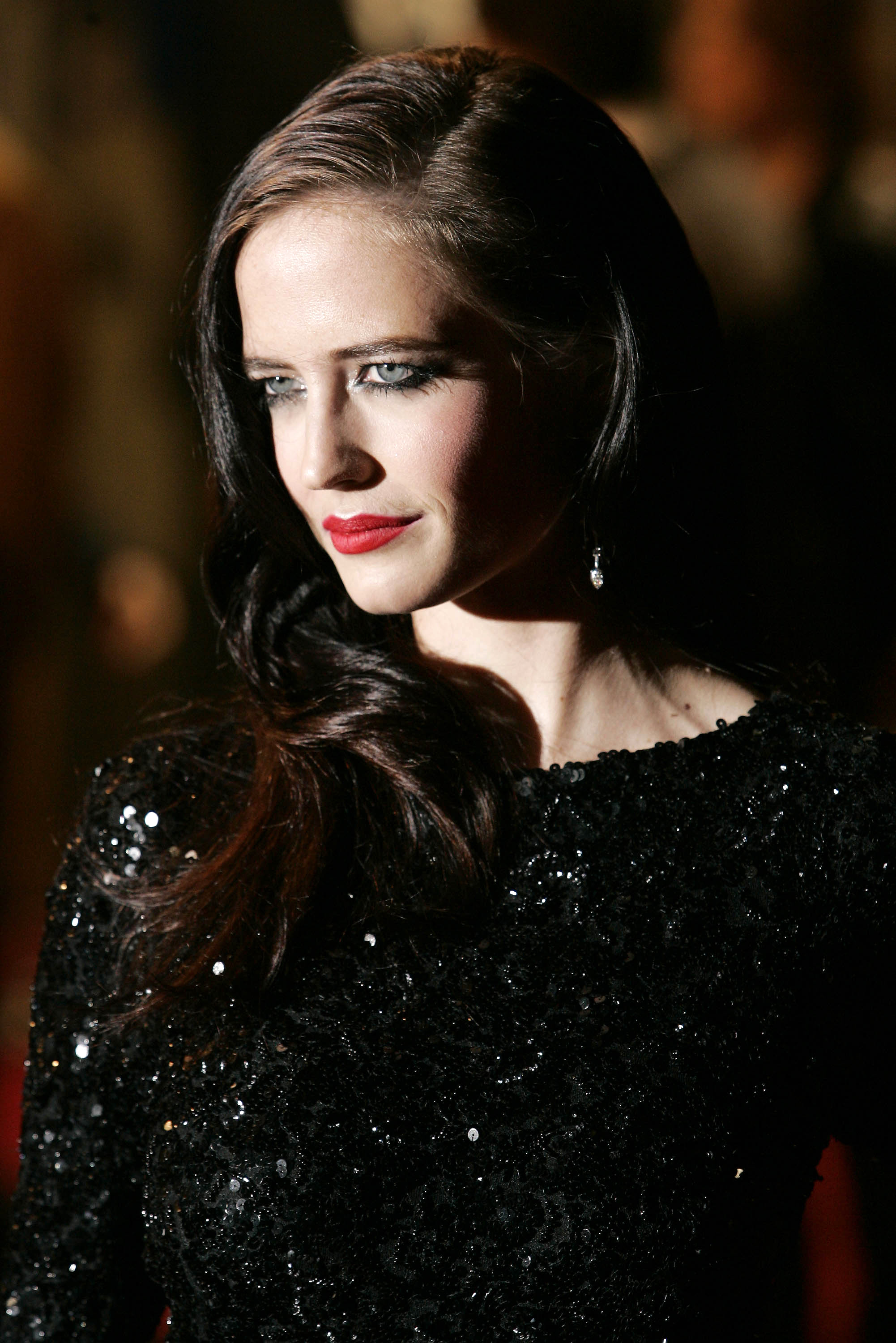 Wallpaper About Girls Eva Green Photo 225 Of 940 Pics Wallpaper Photo 178690