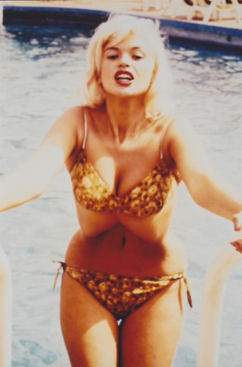 A Variety Of Calendars Calendars Jayne Mansfield Photo 95 Of 134 Pics Wallpaper Photo