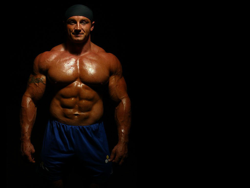 1920x1280 Wallpaper Cars Mariusz Pudzianowski Photo Gallery High Quality Pics Of