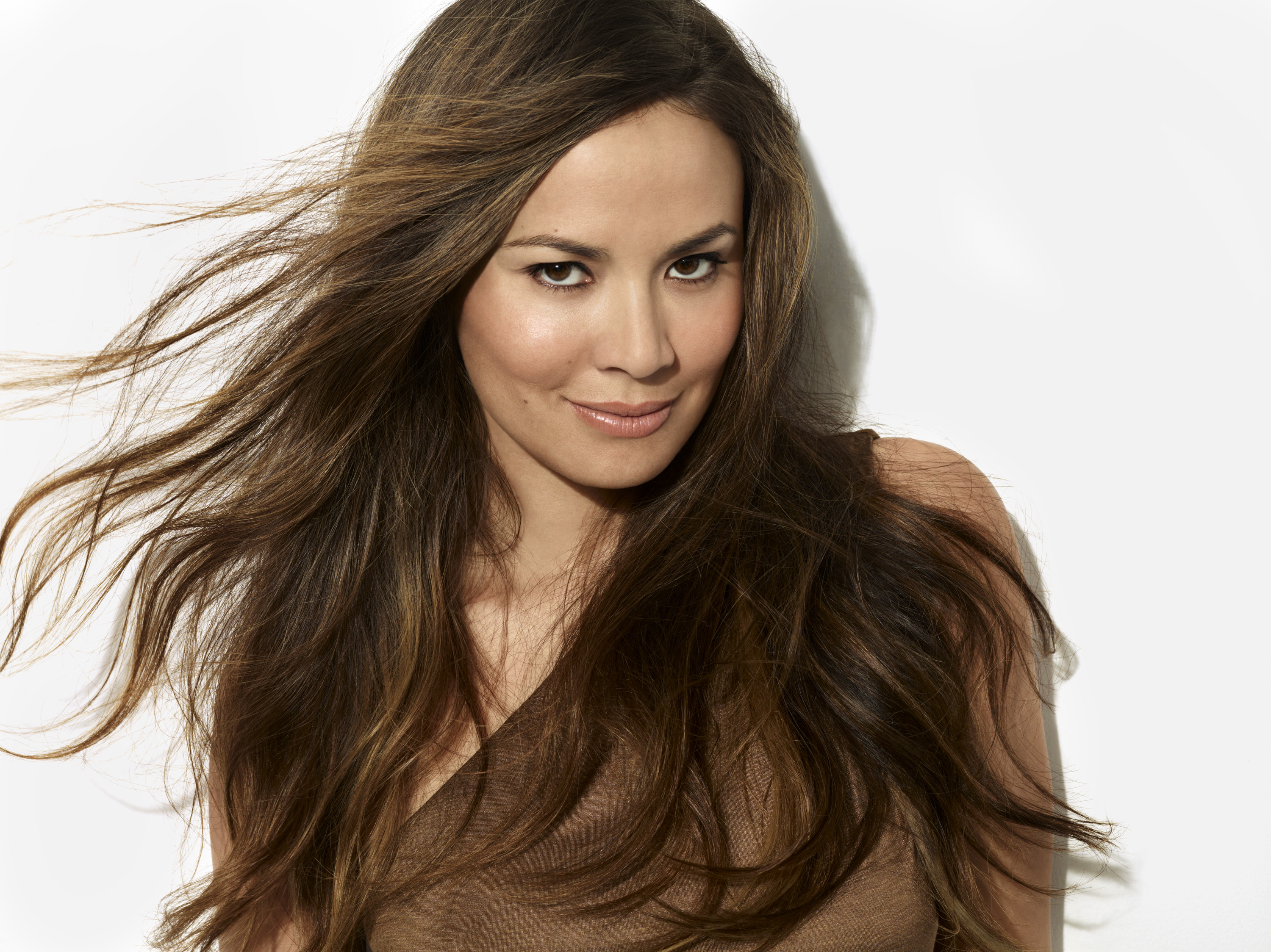 Falling Skies Wallpaper Hd Moon Bloodgood Photo 29 Of 34 Pics Wallpaper Photo