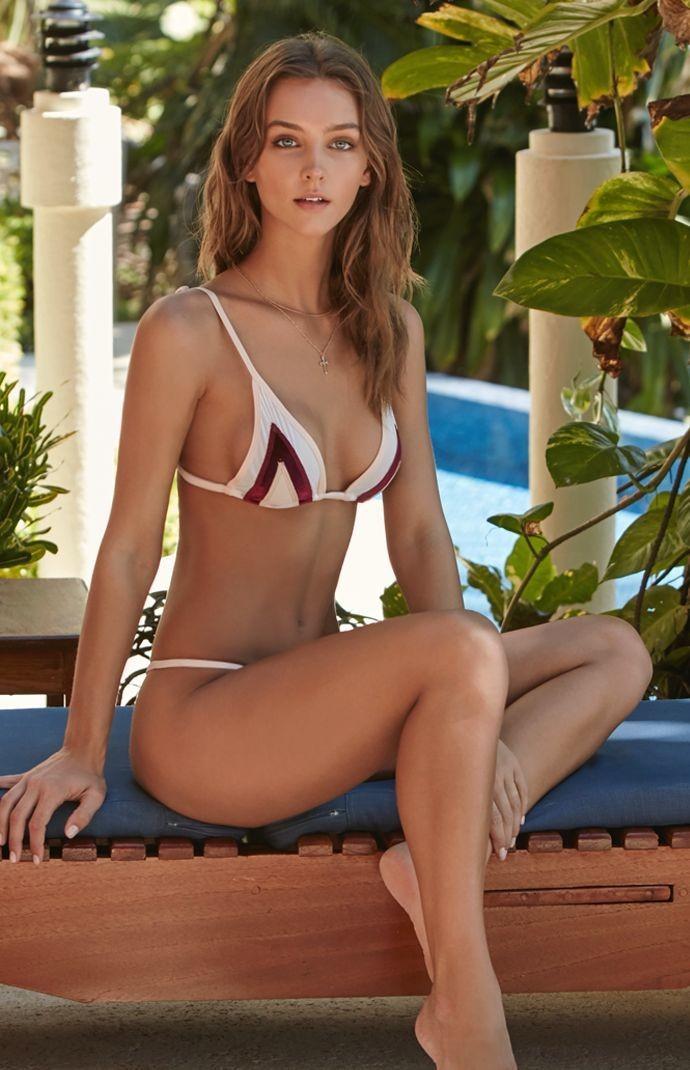 Download Wallpaper Girl Hd Rachel Cook Photo 111 Of 141 Pics Wallpaper Photo