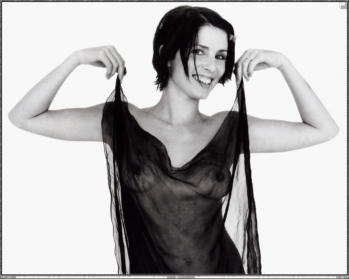 Wallpaper Black Design Sadie Frost Photo 2 Of 12 Pics Wallpaper Photo 7359