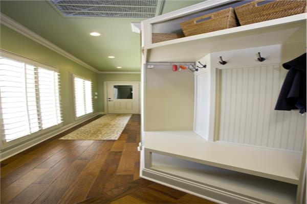 Mudroom Plans With Pantry And Laundry Plan Collection