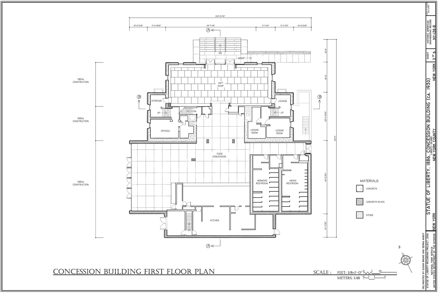 electrical plan drawing images