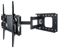 Ultimate Mounts UM126M TV Wall Brackets