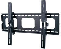 Ultimate Mounts UM101M Tilt TV Wall Brackets