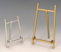 Plate Holder Stand, Platter Stands and Bowl Holder Stands ...