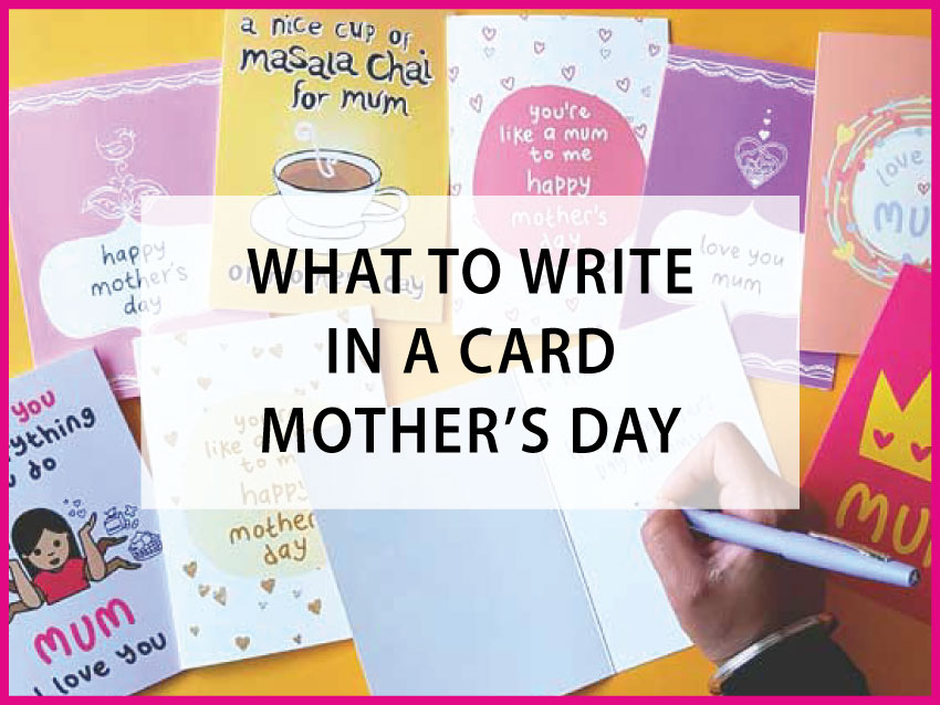 blog-gbbo-what-to-write-in-a-card-mothersdayjpg - what to write