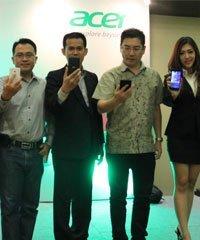 Acer-Indonesia