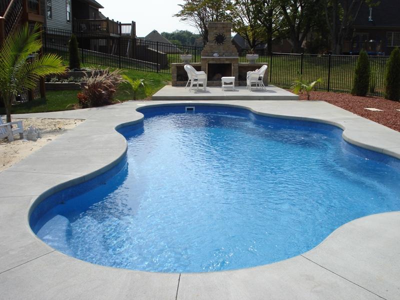 the pool guyz