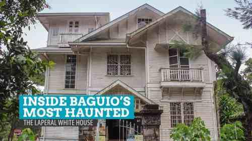 Medium Of My Haunted House Wiki