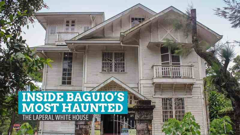 Large Of My Haunted House Wiki