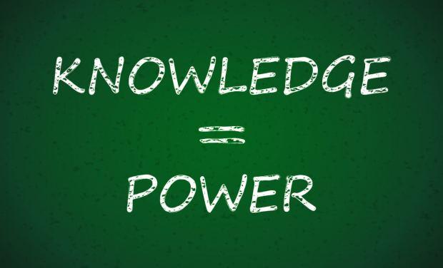 knowledge power-01