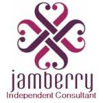jamberry3
