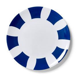 C Wonder plate