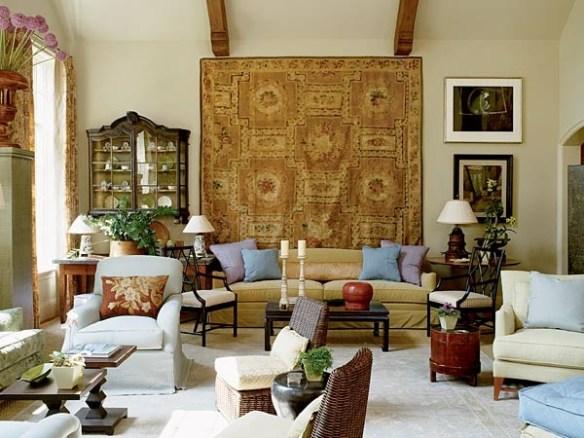 Living Room CK SA 2003