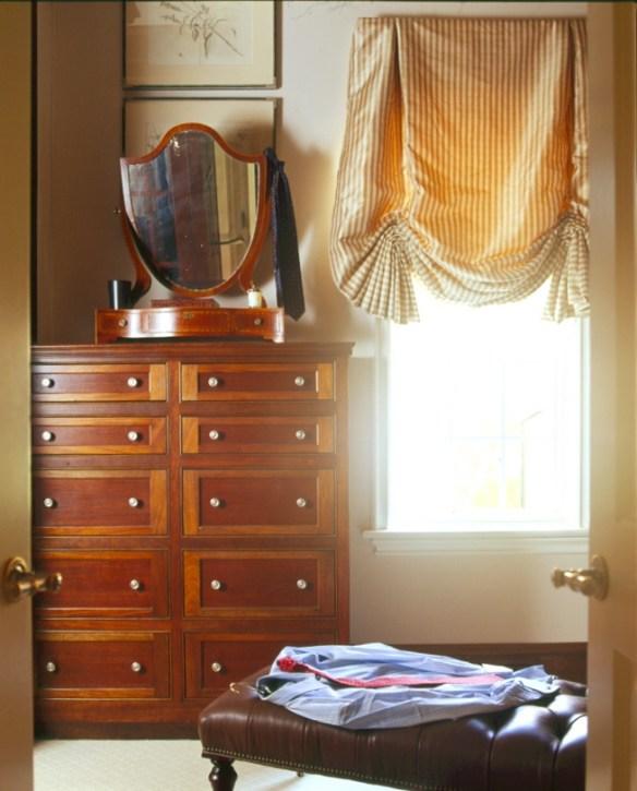 Men's Closet_CK SA 2003
