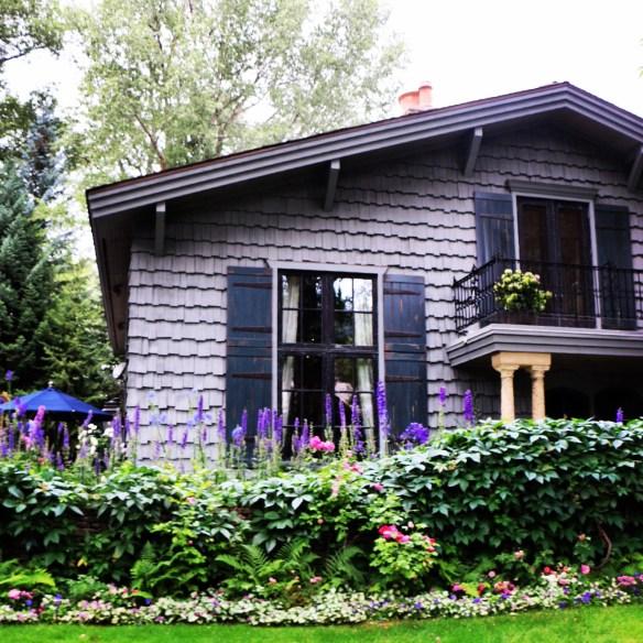 Aspen Home 1