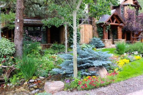 Aspen Home 2