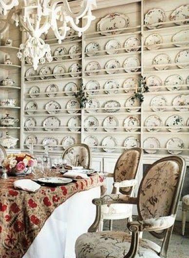 Janet de Botton House