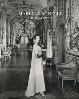 Marella Agnelli_ The Last Swan