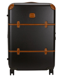 Brics Bellagio Spinner Suitcase Large