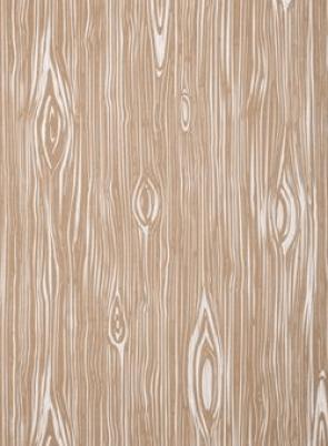 Faux Bois Wrap by Paper Source