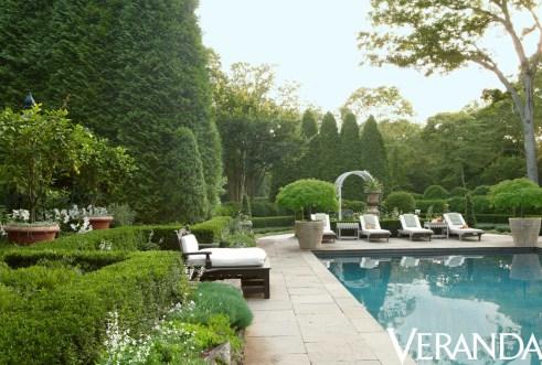 Charlotte Moss Garden Via Veranda 6