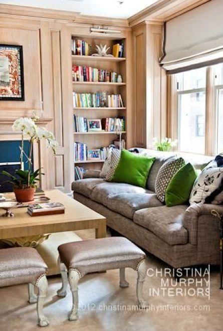 Christina Murphy Interiors.8