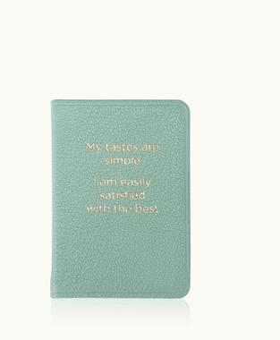GiGis NY notebook