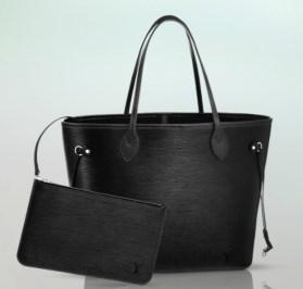Louis Vuitton Eppi Tote