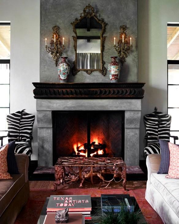 Gottesman Residential Real Estate_Tarryhill 4