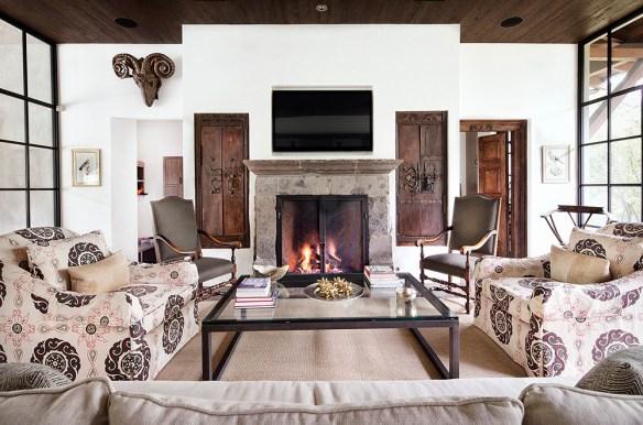 Gottesman Residential Real Estate_Tarryhill 8