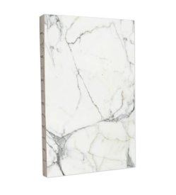 Marble Cover notebook