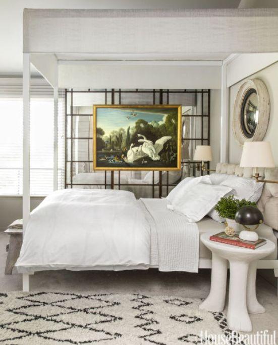 Benjamin Dhong Design 7