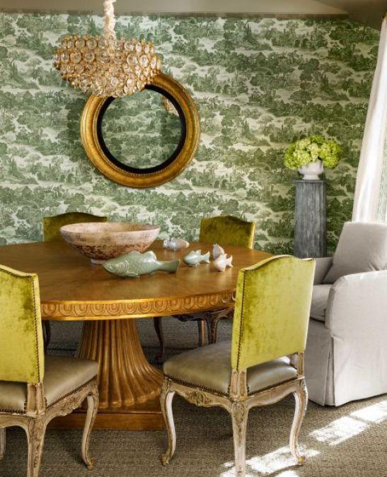 Benjamin Dhong via House Beautiful 3