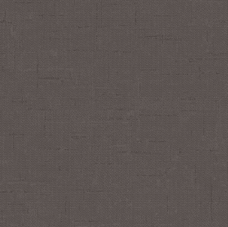 Tempaper gray wallpaper in burlap