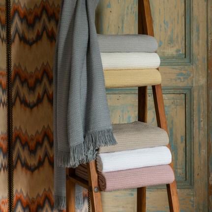 Sferra Dorio Blanket. jpg