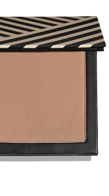 pdp-colorcontourmattebronzer-no1_selling-shot_528x962_1