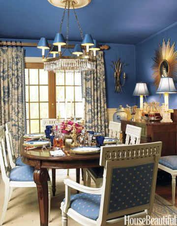 blue-dining-toom-via-house-beautiful