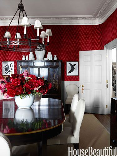 london-dining-room-by-rob-southern-via-house-beautiful