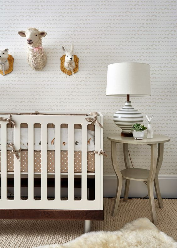 nursery-by-susana-simonpietri-via
