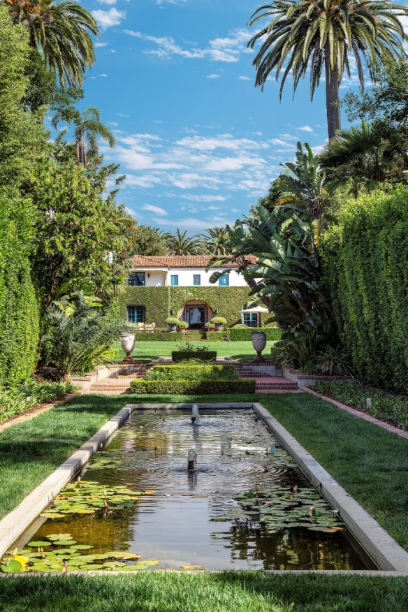 santa-barbara-estate-for-sale-2-15