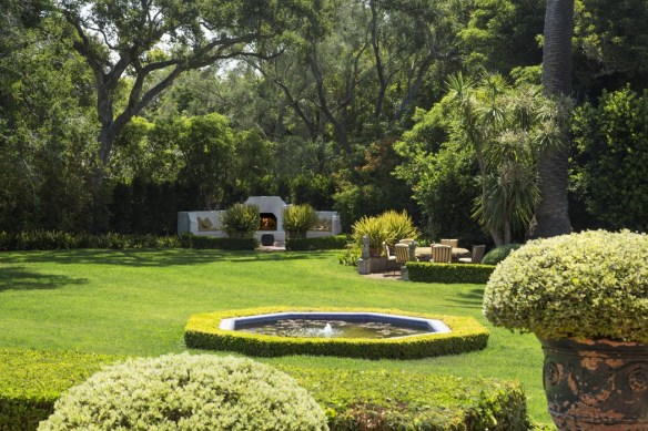 santa-barbara-estate-for-sale