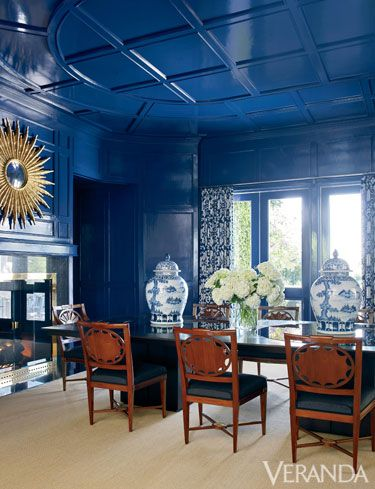 cobalt-dining-room-by-kelli-ford-and-kirsten-fitzgibbonsvia-veranda