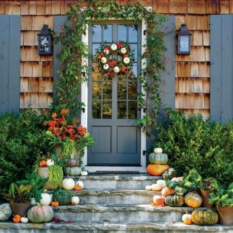 fall-entry-from-southern-living