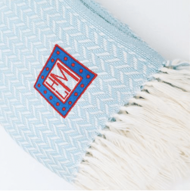 cece-dupraz-monogram-apaca-blanket